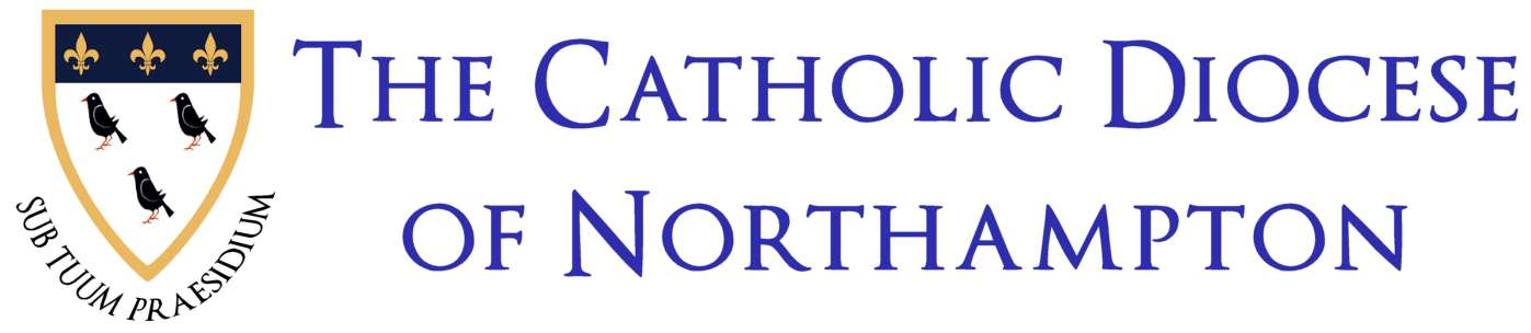 Northampton Diocese