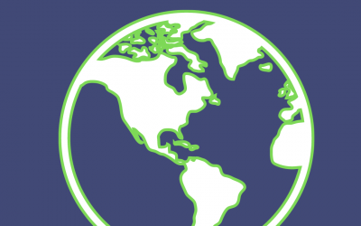 COP 2021 – Take Action!