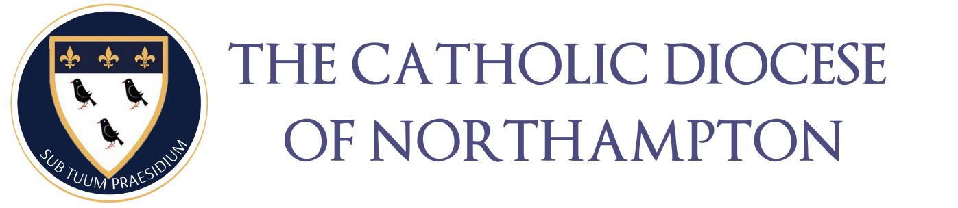 Northampton Diocese