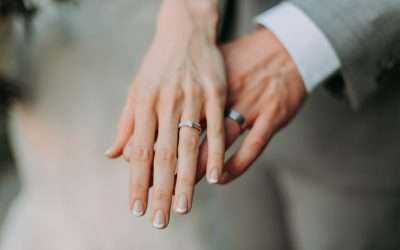 Become a Relationship Counsellor With Marriage Care